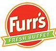 furrs