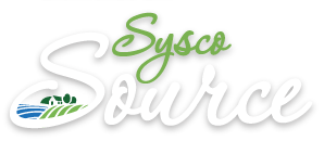 sysco source