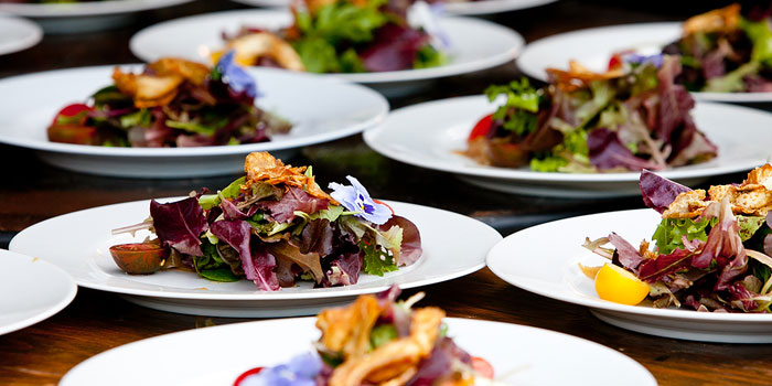 Hotel and Casino foodservice recipe menu food costing software